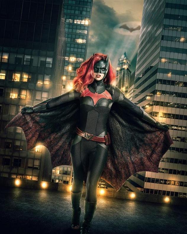 img psola 20181009 165354 imagenes lv terceros batwoman costume full khLB 656x819@LaVanguardia Web