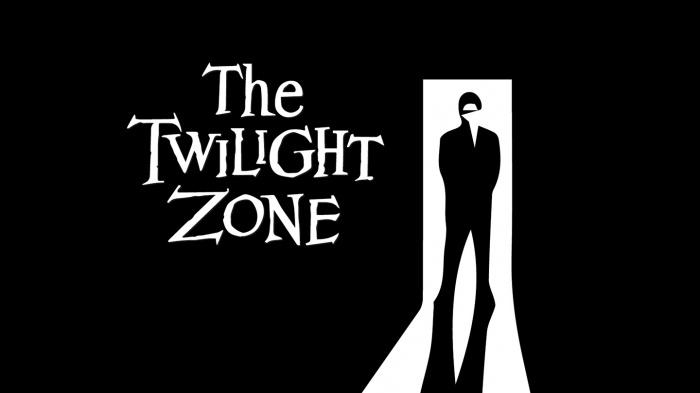 the twilight zone 07082018 www.pizquita.com 01