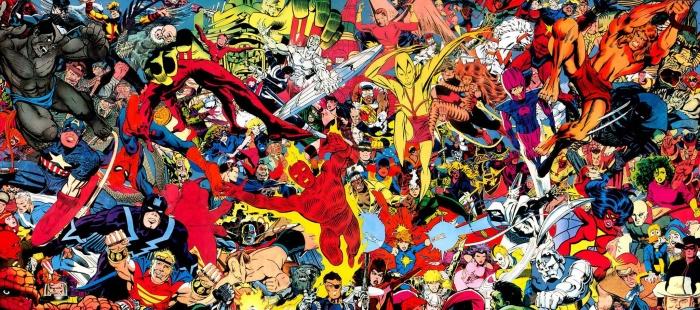 164514252 marvel comics wallpapersconv
