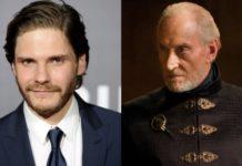 Daniel Brühl y Charles Dance estarán en la precuela de Kingsman