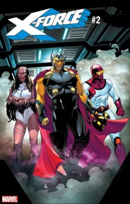 Guardianes Galaxia2