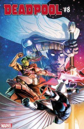 Guardianes Galaxia6
