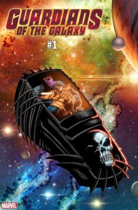Guardianes Galaxia7