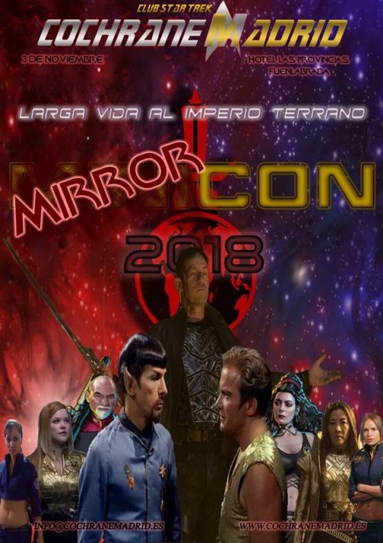 Mirrorcon