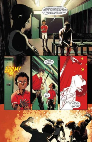 prodigy vol1 issue1 page 2