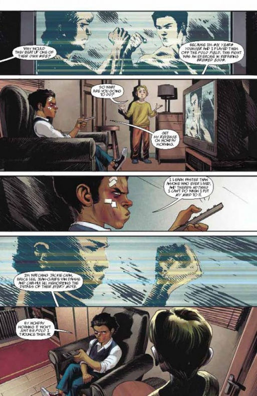 prodigy vol1 issue1 page 3