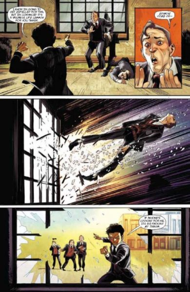 prodigy vol1 issue1 page 5