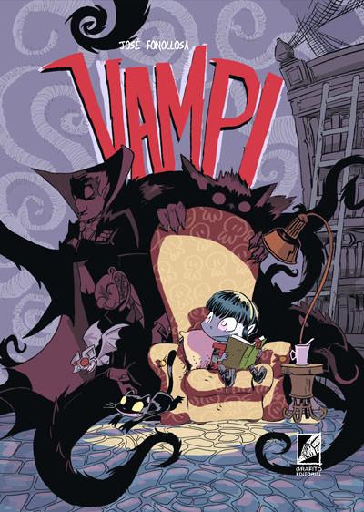 vampi-comic-portada-fonollosa-400x562-400x562