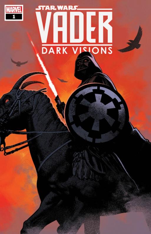 final vader dark visions cover 1