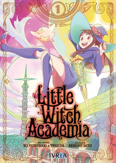 littlewitchacademia1