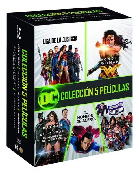 superheroes-dc