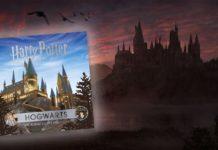 Hogwarts-norma-destacada