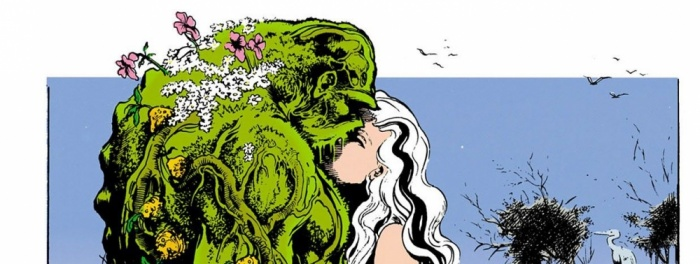 crop2 swamp thing james wan1