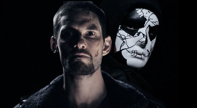 the punisher season 2 jigsaw first look official 1152265