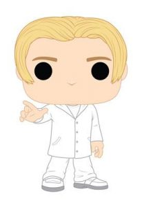 1737 3880 40110 BackstreetBoys Nick POP Concept large