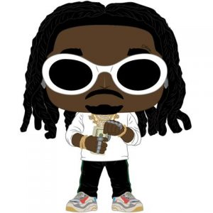 37855 MIGOS Takeoff POP Concept 09192018 large