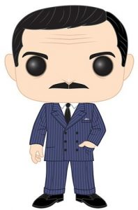39179A POPTV TheAddamsFamily GomezAddams POP CONCEPT large