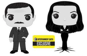AddamsFamily 2Pack Exclusive large