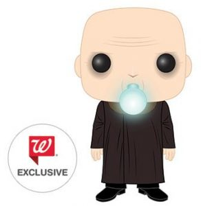 AddamsFamily Fester Exclusive large