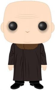 AddamsFamily UncleFester POP CONCEPT large