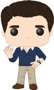 Cheers SamMalone POP CONCEPT large