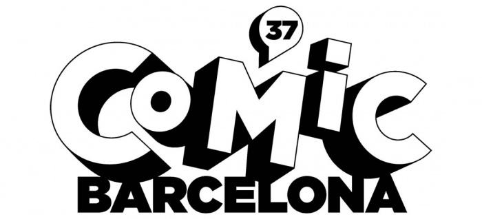 Desvelados Los Seleccionados Para Los Premios Del Comic Barcelona 37