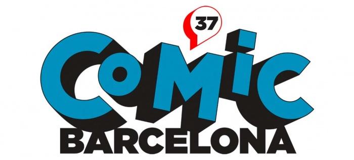 ComicBCN37