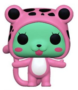 Frosch large