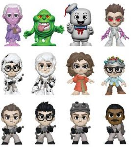 GB Mystery Minis large