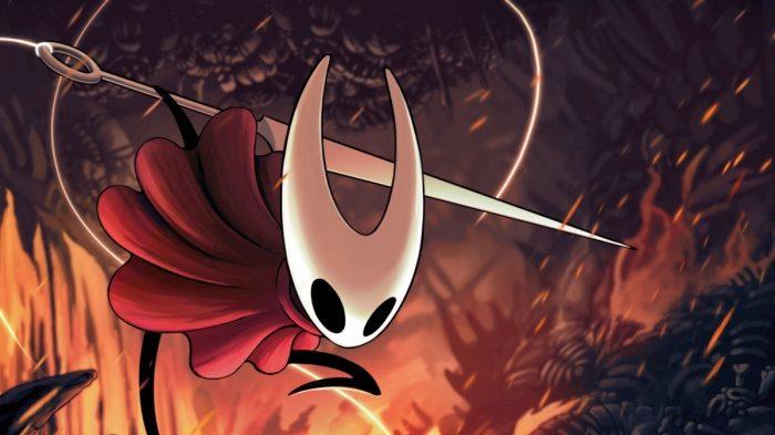 Hollow Knight Silksong Promo e1550230867378