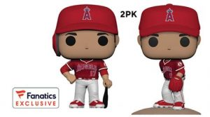 MLB Angels Exclusive large