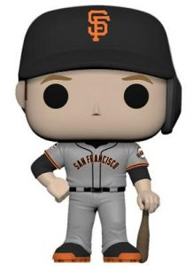MLB Giants BusterPosey Road POP large