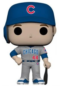 MLB  Cubs Anthony Rizzo Road POP large