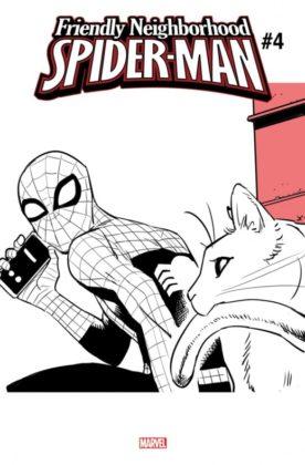 Marvel meow 2