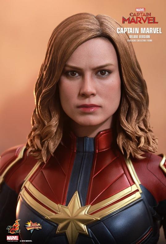 Sexy marvel Marvel Men