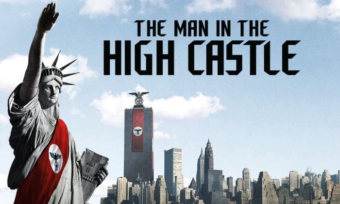 Anunciada la fecha en la que acabará The Man in the High Castle