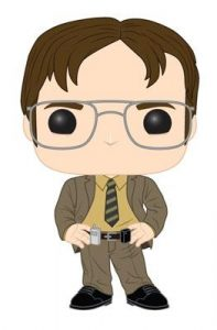 TheOffice DwightSchrute POP CONCEPT 4 30 2018 large