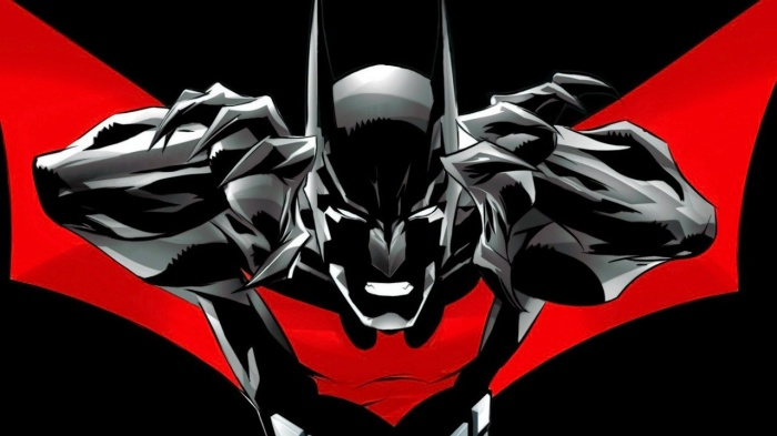 batman beyond 1280jpg a3f028 1280w