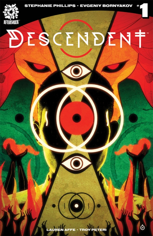 descendent cover 01a
