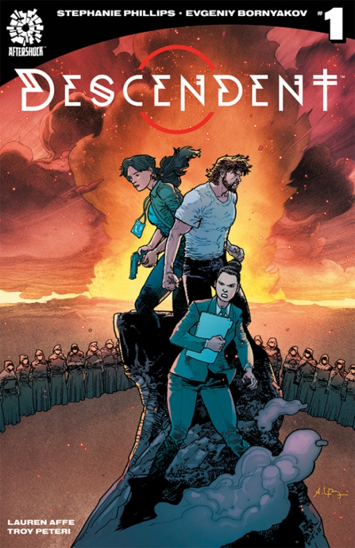 descendent covers 01b