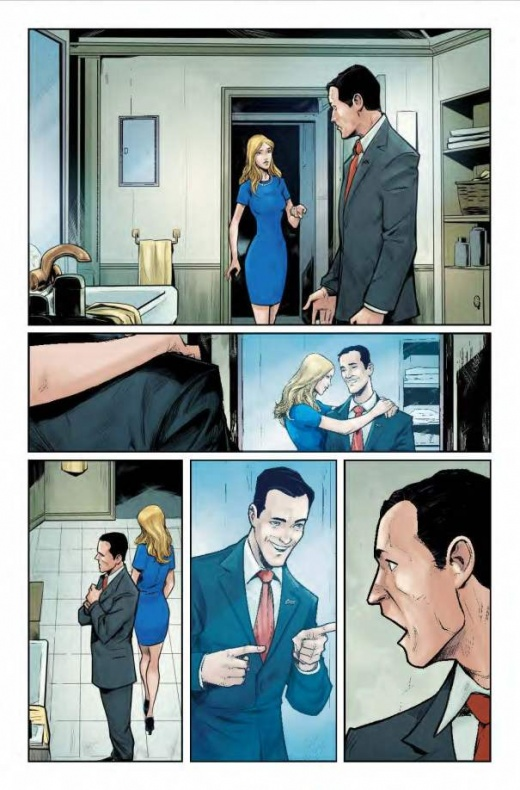 descendent page 2