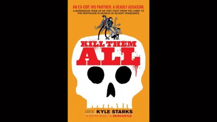 kill them all book cover publicity h 2019