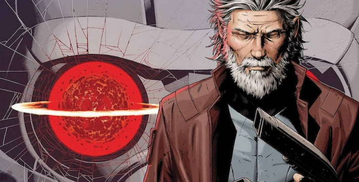 old man quill cover 1