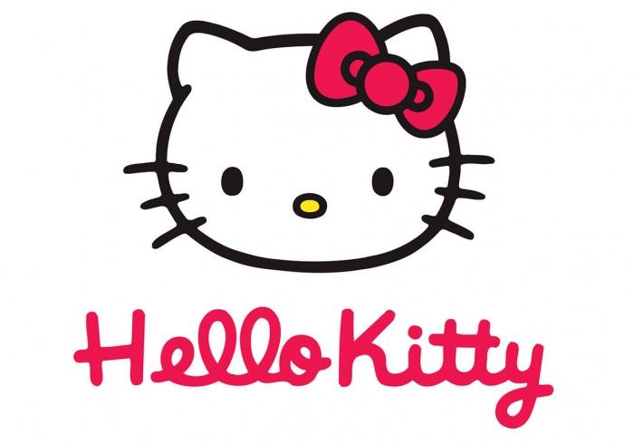 posicionar web hello kitty