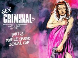 sex criminals 4