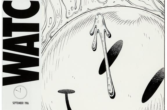 watchmen 01 1