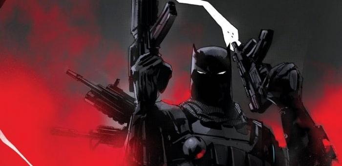 THE BATMAN WHO LAUGHS destacada