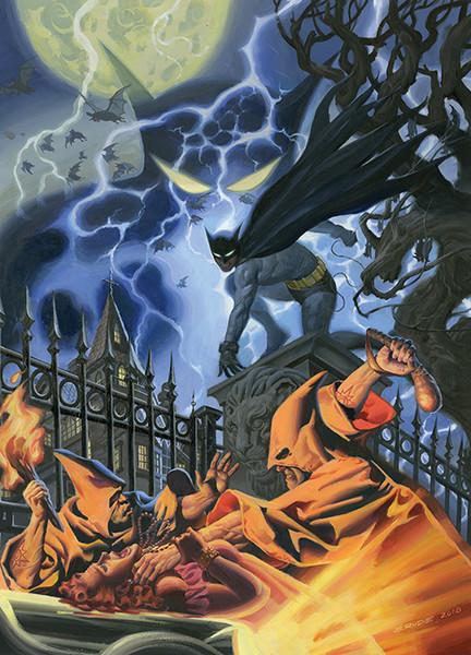 Alt Batman 3