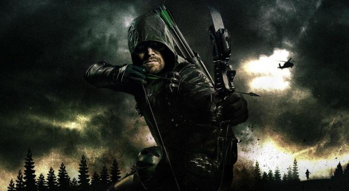 Arrow-banner-CW-DC-TV