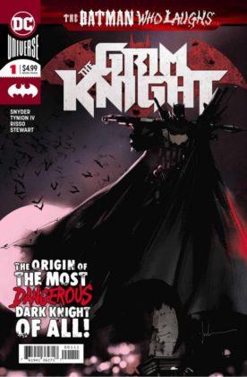 Batman Who Laughs 7